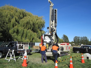 drilltechniques_comacchio_mc900p_sonic_new_zealand_copy