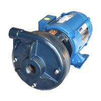franklin-centrifugal-pump