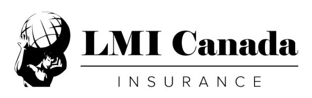 LMI Canada Insurance (Formerly Lackner McLennan Insurance)