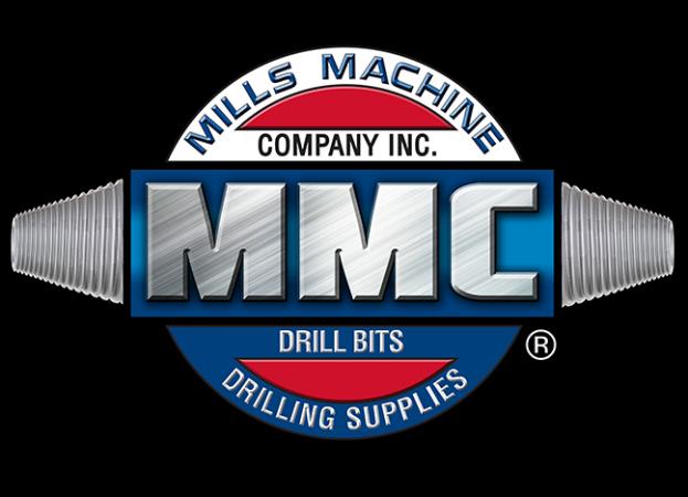 Mills Machine Co. Inc.