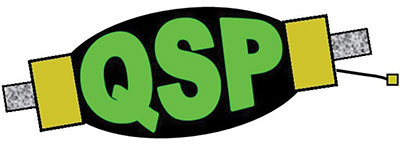 QSP PACKERS LLC