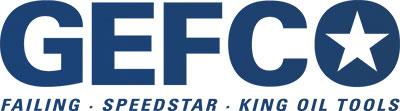 Gefco, Inc.