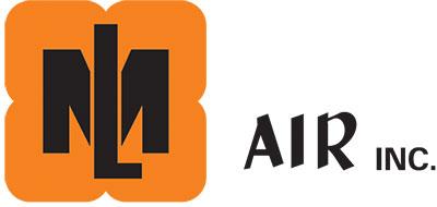 ML AIR & TALBOT INC.