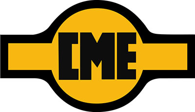 CENTRAL MINE EQUIPMENT CO.