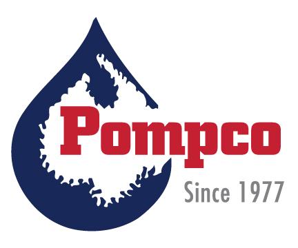 Pompco Inc.