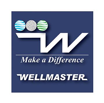 Wellmaster Pipe & Supply Inc.