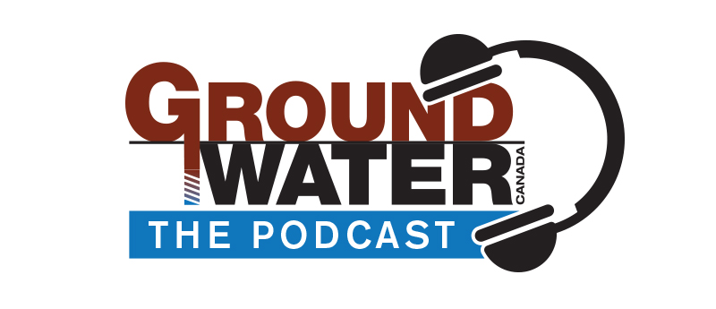 Podcast tackles drilling site's carbon footprint, part 2